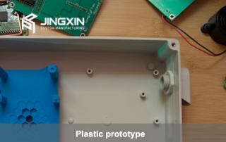 how-to-make-plastic-prototype