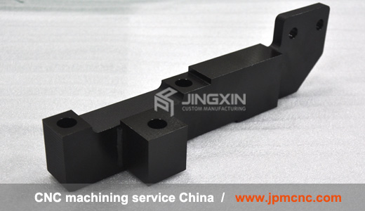 precision cnc-machining china