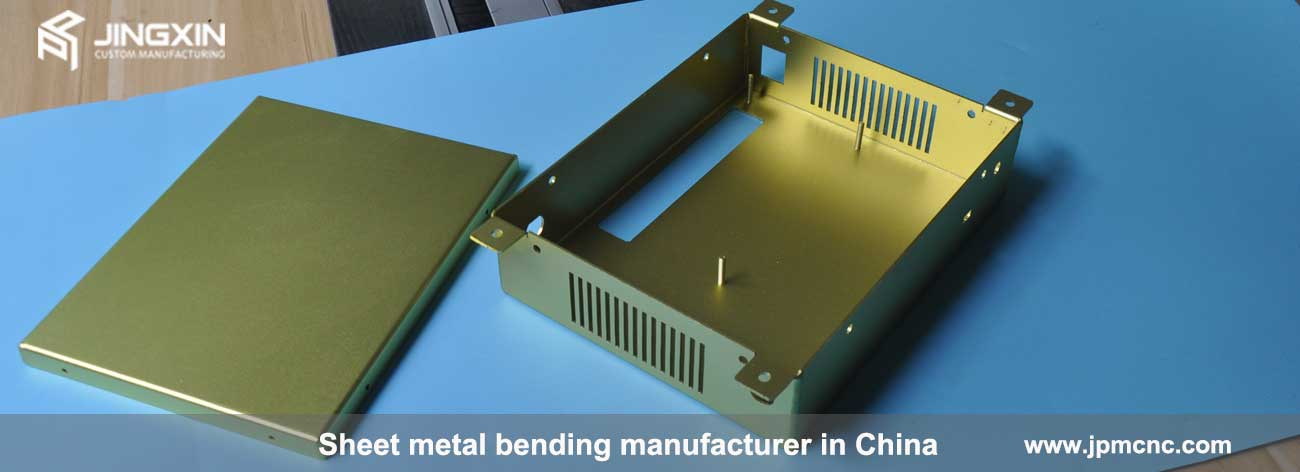 Sheet Metal Bending Services,Custom CNC bending parts China