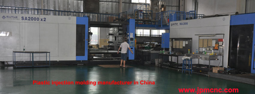 plastic injection molding china suppliers