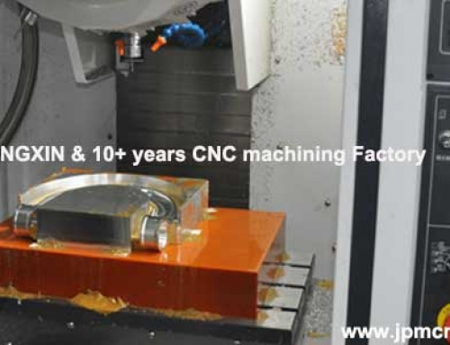 Top 7 main Factors that Affect custom CNC Machining Parts cost.