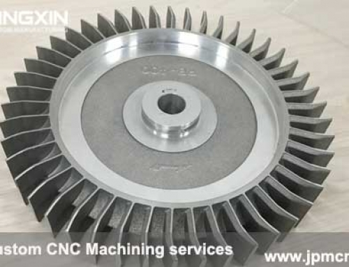 Top 8 factors of cnc precise machining and manufacturing deviation