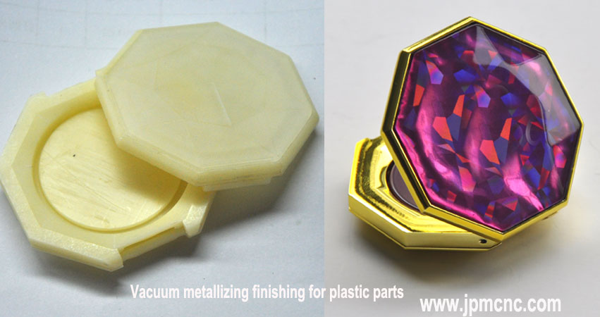 Vacuum-metallizing-finishing-for-plastic-parts