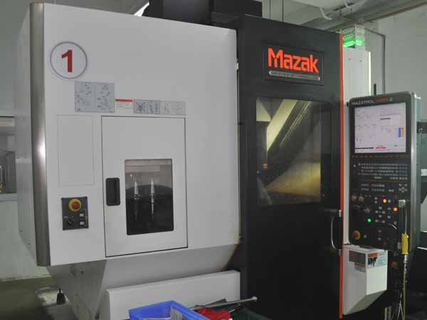 5-axis-cnc-machine